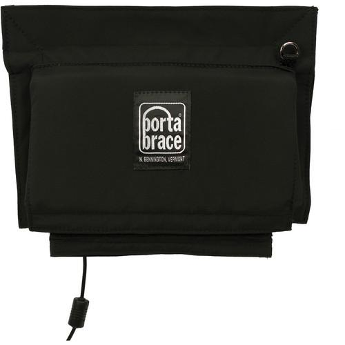 Porta Brace MO-ODYSSEY Rain and Dust Cover MO-ODYSSEY
