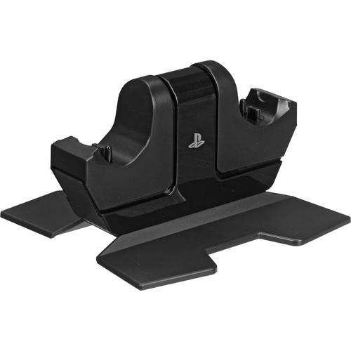 PowerA DualShock 4 Charging Station (PS4) BDA-CPFA141325-02