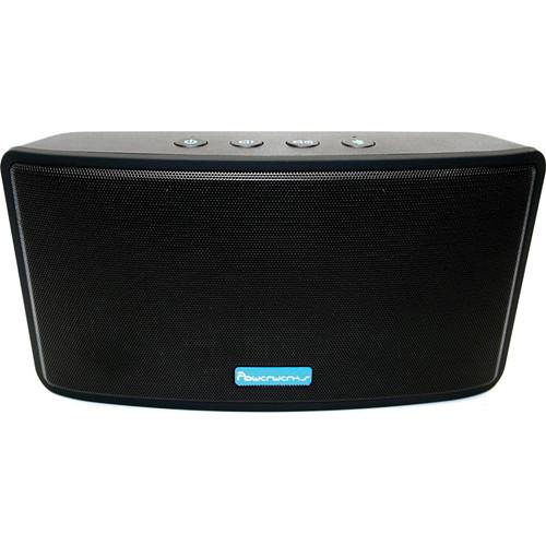 Powerwerks  Mobile Desktop Speaker PWDBT