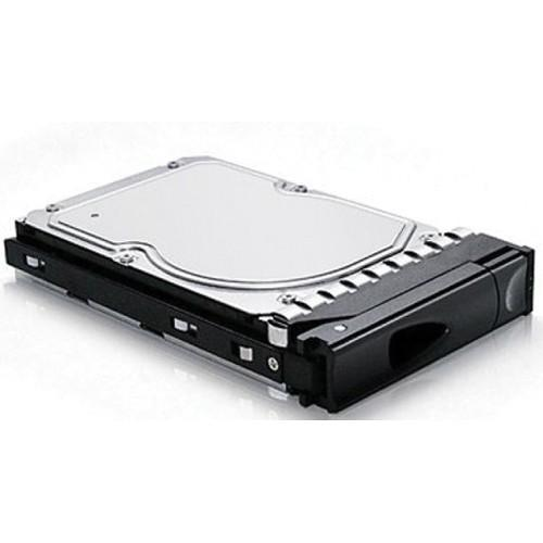 Proavio AC-DS316-TRAY Replacement Hard Drive Tray AC-DS316-TRAY