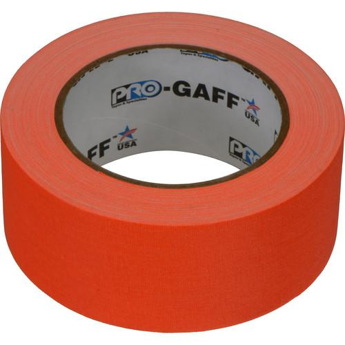 ProTapes  Pro Gaff Cloth Tape 001UPCG225MFLORA