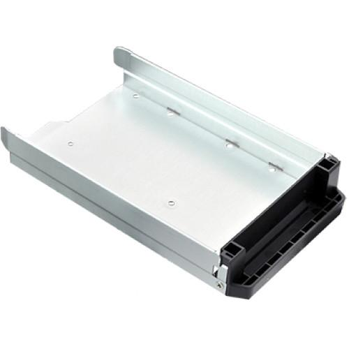 QNAP HS Series HDD Tray for 2.5