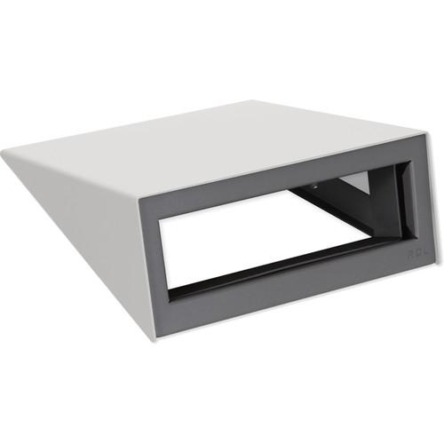 RDL WDG1L Table Top Wedge Chassis for RACK-UP and MAX WDG1L