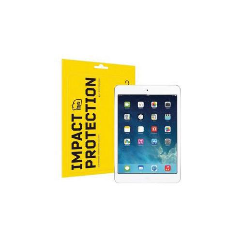Rhino Shield Screen Protector for iPad Air/iPad Air 2 0101101