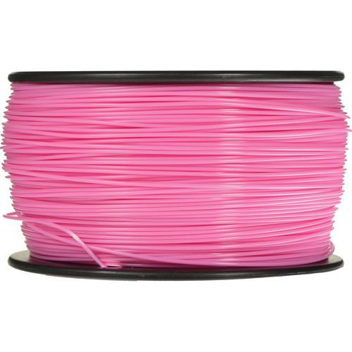 ROBO 3D 1.75mm ABS Filament (1 kg, Pulsar Pink) ABSPINK