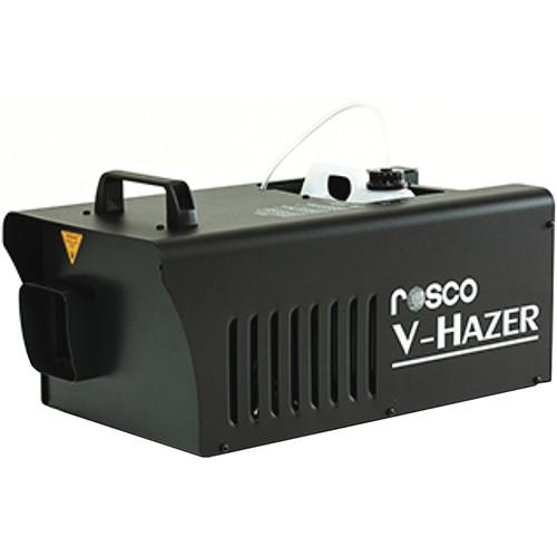 Rosco  V-Hazer Fog Machine 200844400120