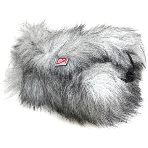 Rycote Cyclone Windjammer for the Cyclone Windshield 029101