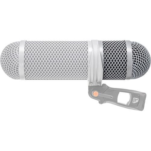Rycote Replacement Rear Pod for Super-Shield (All Sizes) 10420