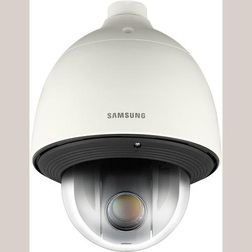 Samsung SCP-2273H High-Resolution 27x Day/Night SCP-2273H