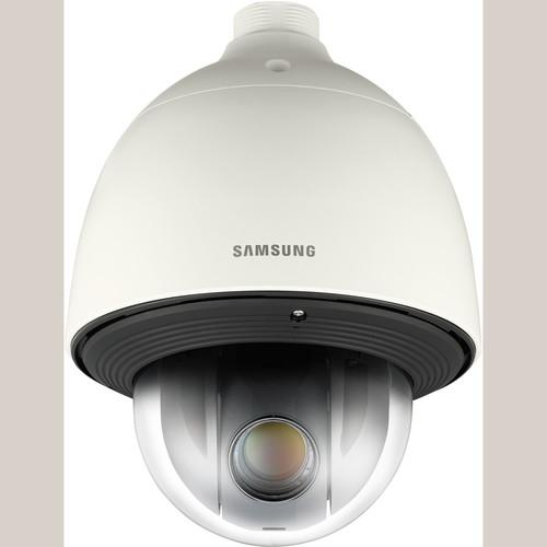 Samsung SCP-2373H High-Resolution 37x Day/Night SCP-2373H