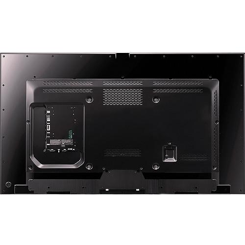 Samsung WMN4675MD Dedicated Wall Mount for Video Wall WMN4675MD