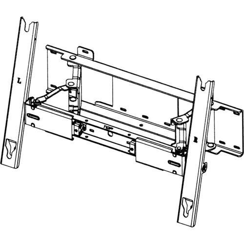 monitor wall mounts samsung user manual