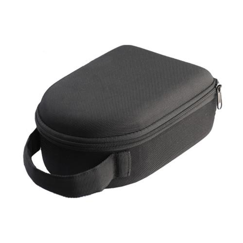 Satarii  Swivl Carrying Case SW5060
