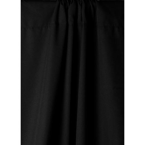Savage Wrinkle-Resistant Polyester Background 20-5X9