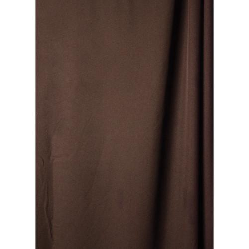 Savage Wrinkle-Resistant Polyester Background 30-5X9