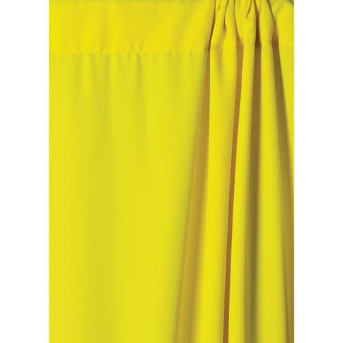 Savage Wrinkle-Resistant Polyester Background 31-5X9