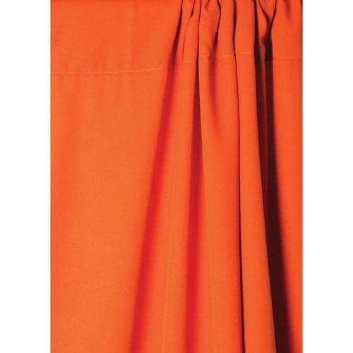 Savage Wrinkle-Resistant Polyester Background 32-5X9