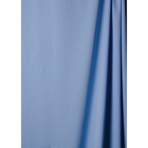 Savage Wrinkle-Resistant Polyester Background 36-5X9