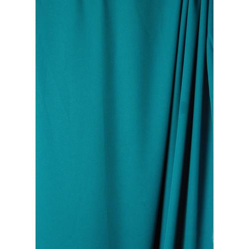 Savage Wrinkle-Resistant Polyester Background (Jade, 5x9')