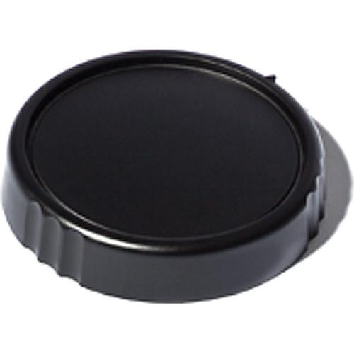 Schneider Rear Lens Cap for FF Prime Lens with Canon 09-1012113