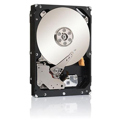Seagate 1TB Constellation ES.3 Internal SATA Hard ST1000NM0033