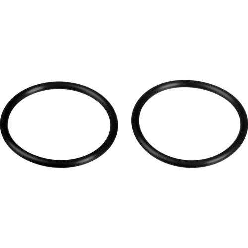 SeaLife O-Ring Set for Sea Dragon Mini 600 Light (2-Pack)
