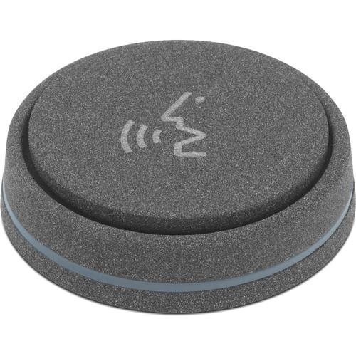Sennheiser MAS 1 Microphone Activation Button (Gray) MAS1G
