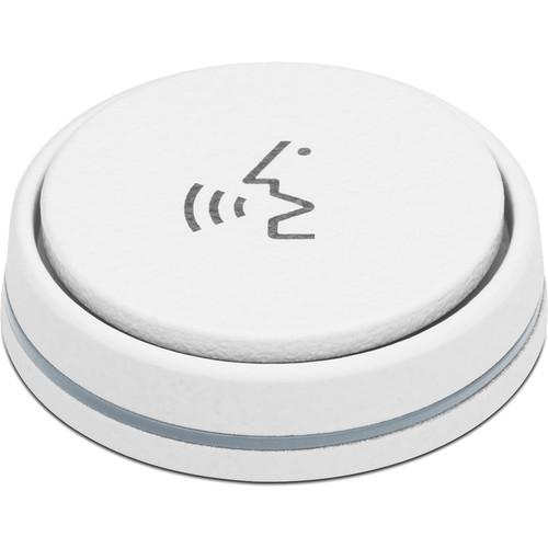 Sennheiser MAS 1 Microphone Activation Button (White) MAS1W