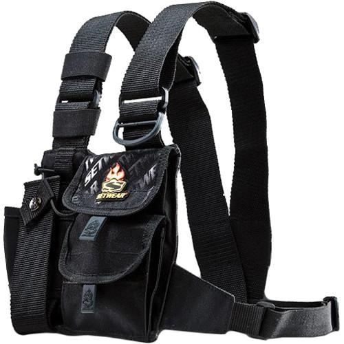 Setwear  SW-05-538 Radio Chest Pack SW-05-538