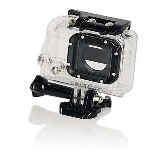 SHILL Skeleton Housing for GoPro HERO3 & 3  Camera SLSH-3