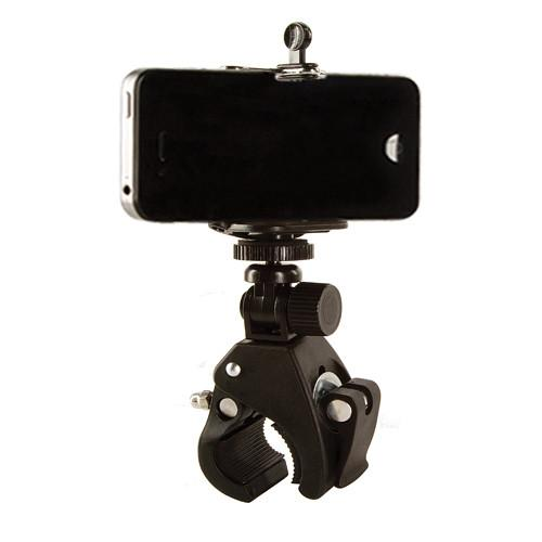 SHILL  Smartphone Bike Mount SLBM-5SP