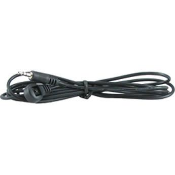 Shinybow  SB-100C IR Receiver Cable - 6' SB-100C
