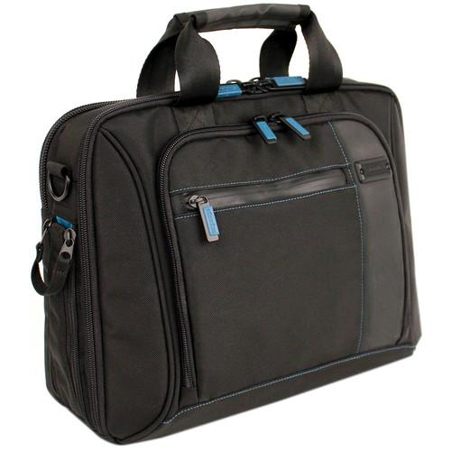 Skooba Design Skooba Satchel V.3, Mini (Black) 100000