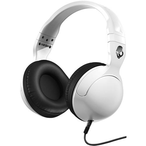Skullcandy  HESH 2.0 Headphones S6HSGY-378