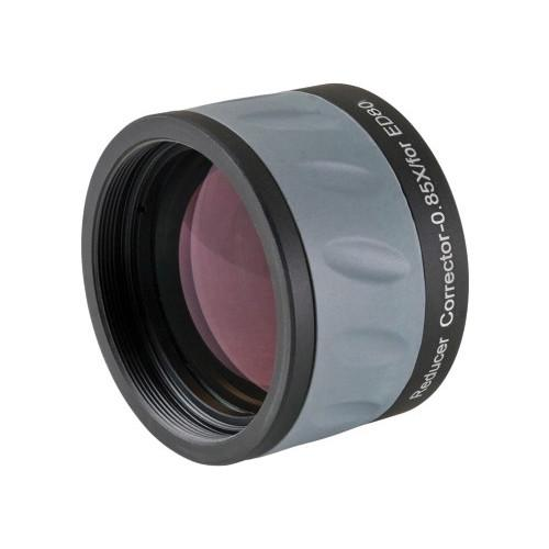 Sky-Watcher 0.85x Focal Reducer/Corrector for ED80 S20200