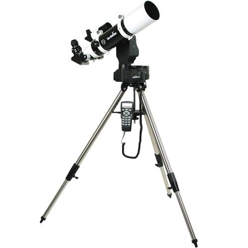 Sky-Watcher Pro80ED 80mm f/7.5 Apochromatic Refractor S20160
