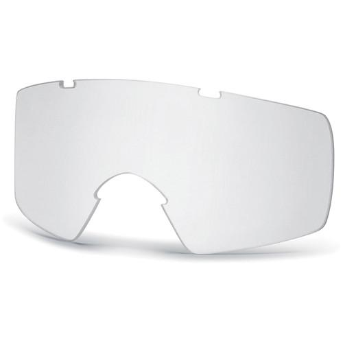Smith Optics Outside the Wire (OTW) Replacement Lens OTW01C-50