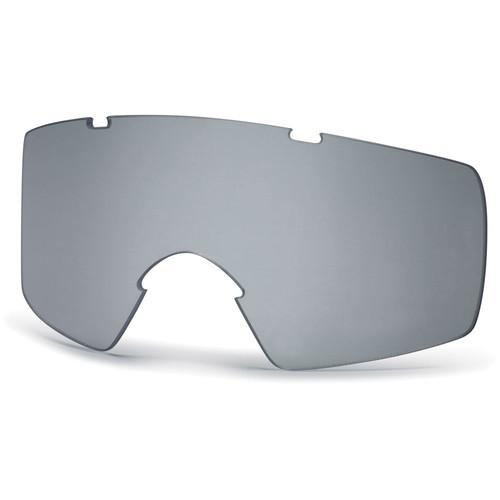 Smith Optics Outside the Wire (OTW) Replacement Lens OTW01Y-50