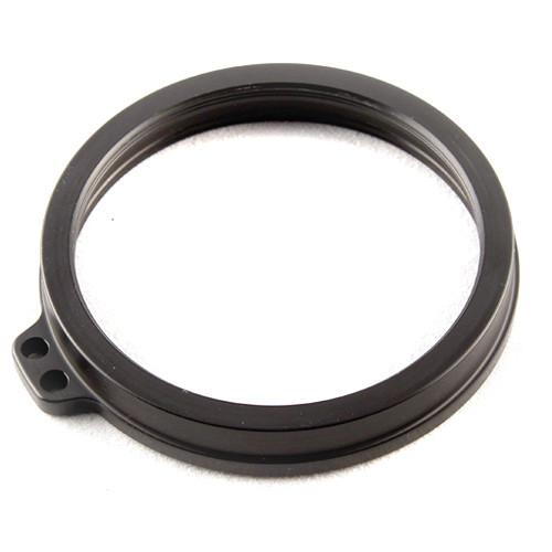 Snake River Prototyping 55mm Stackable Filter Adapter 55SFA