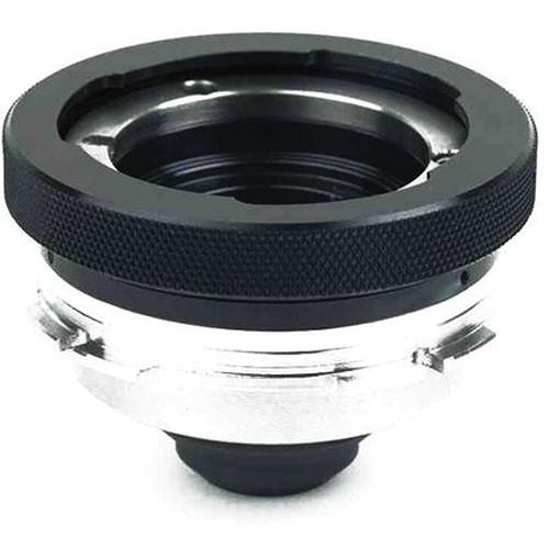 Sony B4 to PL-Mount Super 16mm Adapter for PMW-F5 / F-55 B4S16PL