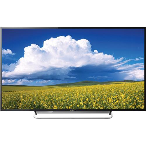 Sony i manual sony ericsson w900i array televisions sony user manual pdf manuals com rh pdf manuals com fandeluxe Gallery