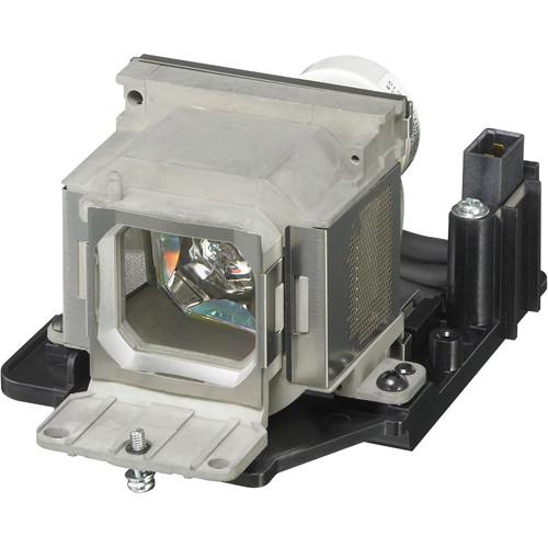 Sony LMP-E220 Replacement Projector Lamp LMP-E220