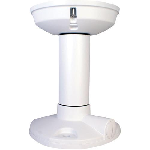 Speco Technologies CLGMT37X Ceiling Mount for PTZ Speed CLGMT37X