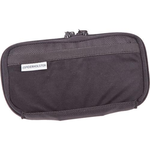 Spider Camera Holster  Memory Card Organizer 950