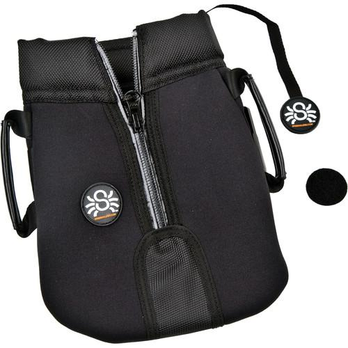 Spider Camera Holster SpiderPro Medium Lens Pouch 903