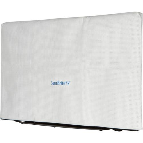 SunBriteTV SB-DC467 Dust Cover for 4670 Signature SB-DC467