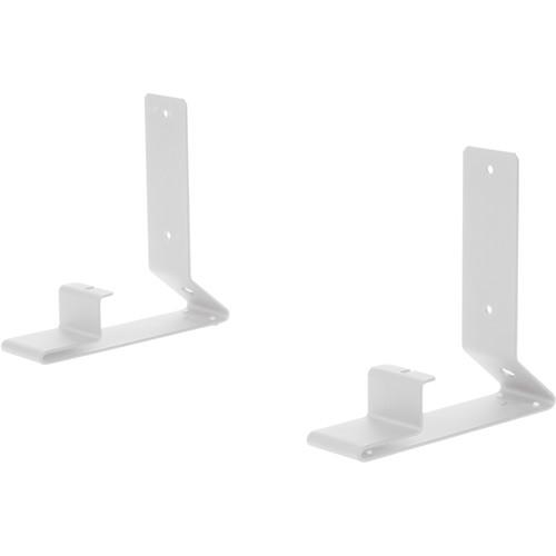 SunBriteTV  Table Top Stand SB-TS46 SB-TS46-WH
