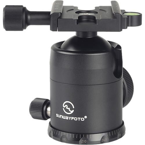 Sunwayfoto  FB-44II Ball Head FB-44II