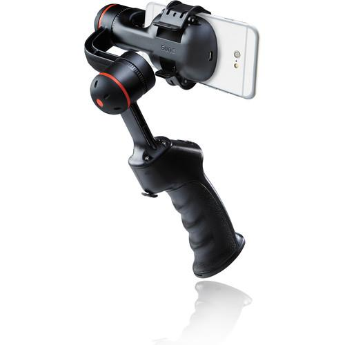 SYNC Technology Smartphone Stabilizer SY500-001SP