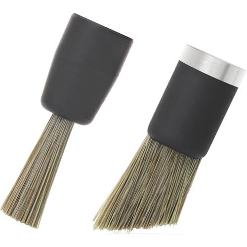Ten One Design Pogo Connect B1/B2 Brush Tip Pack T1-PCBT-100